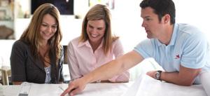 home-remodeling-businesses-get-new-business-models